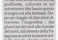 Articolo fax 2006