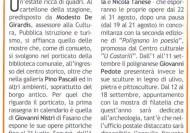 Articolo2 informatore 2005