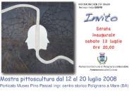 Cartolina invito mostra 2008_Pagina_1