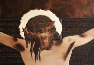 Cristo particolare3